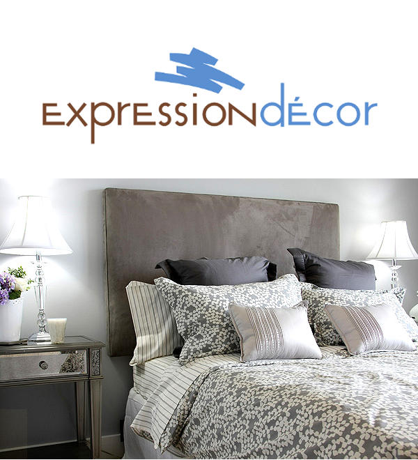 Expression Decor